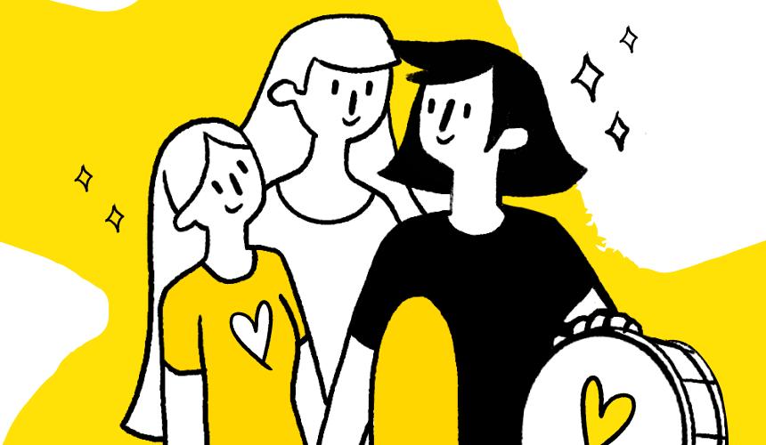 Гормоны у женщин: какие бывают, зачем нужны и на что могут указать