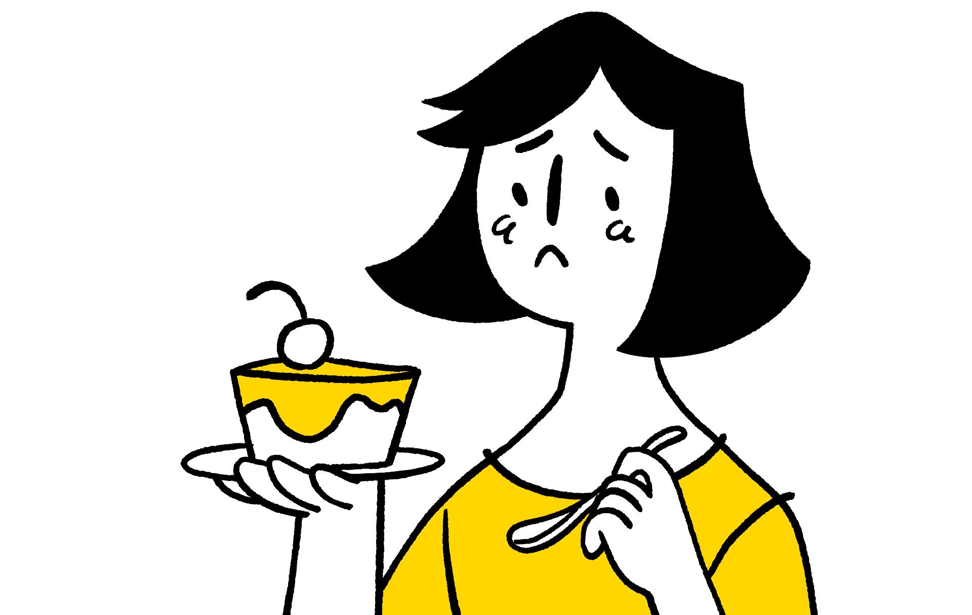 Факторы риска гестационного диабета